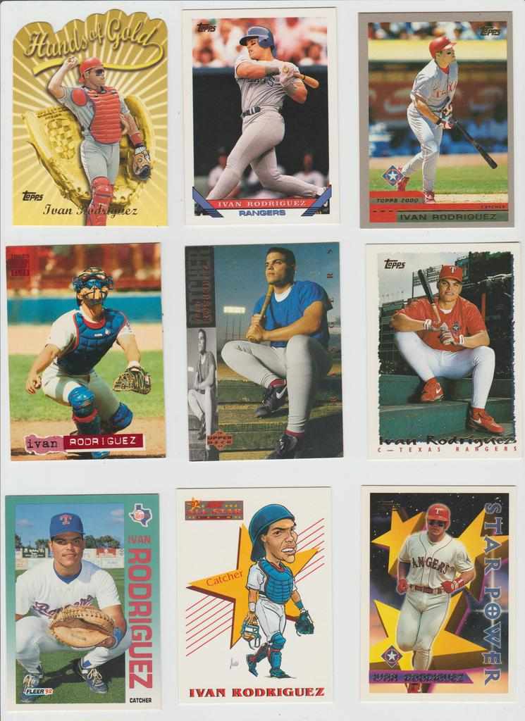 .10 Cent Cards All Scanned All  .10 Cents Each  6858 Cards A%20071_zpsqbxydcvb