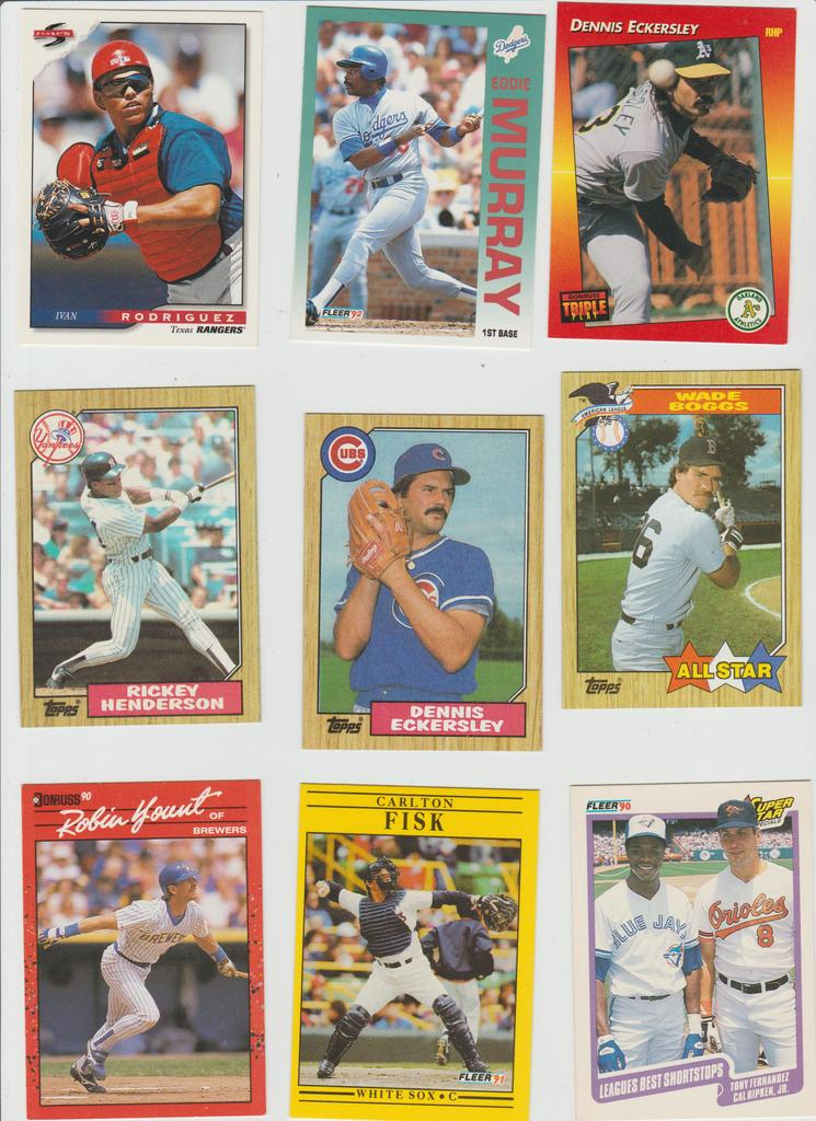 .10 Cent Cards All Scanned All  .10 Cents Each  6858 Cards A%20074_zpseixbrq2h