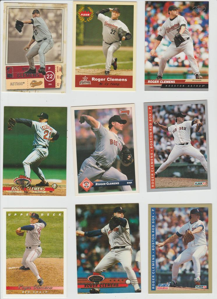 .10 Cent Cards All Scanned All  .10 Cents Each  6858 Cards A%20076_zps3idbhnqm