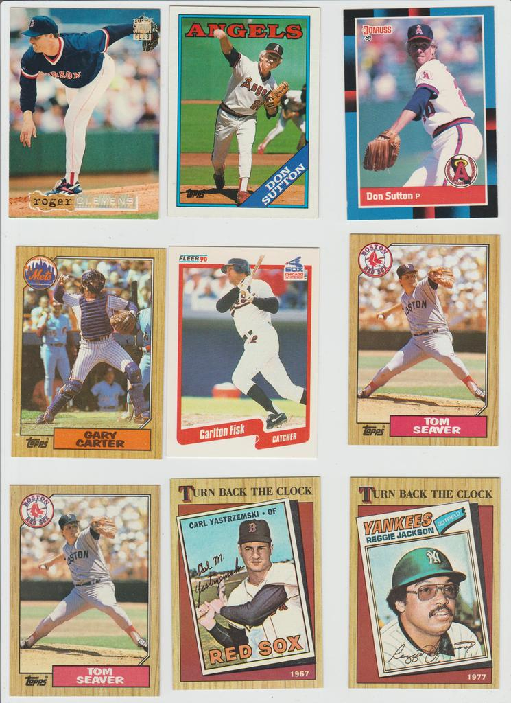 .10 Cent Cards All Scanned All  .10 Cents Each  6858 Cards A%20077_zpsv3lkxjx2