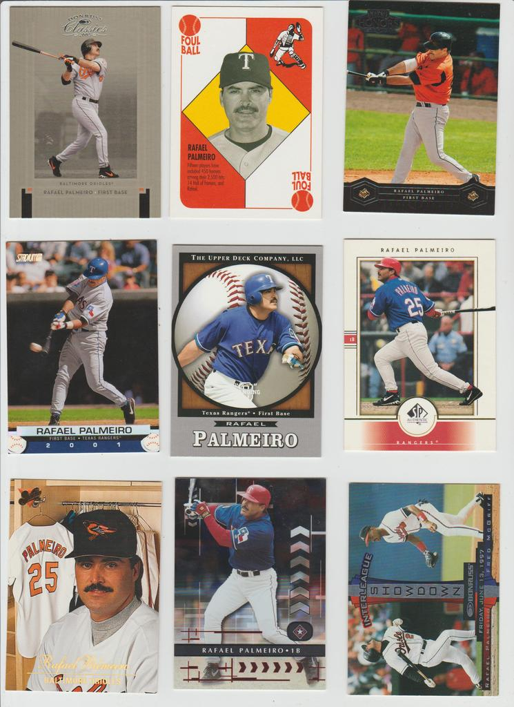 .10 Cent Cards All Scanned All  .10 Cents Each  6858 Cards A%20078_zpsycsvp5ku