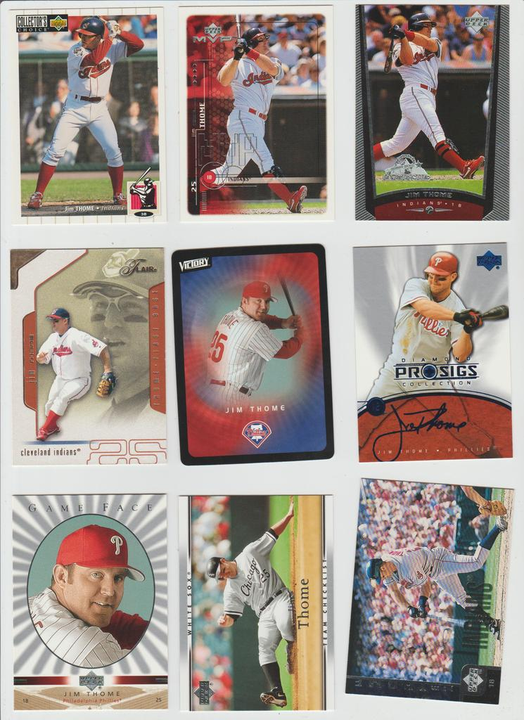 .10 Cent Cards All Scanned All  .10 Cents Each  6858 Cards A%20079_zps4kuqpyv8