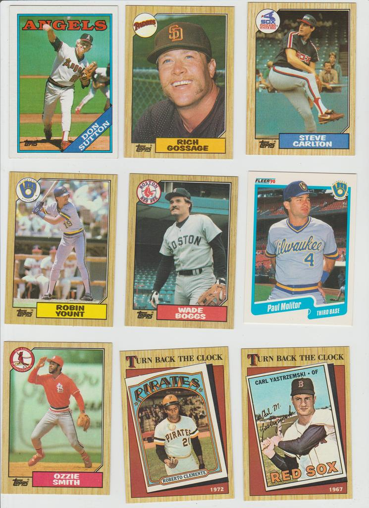 .10 Cent Cards All Scanned All  .10 Cents Each  6858 Cards A%20081_zps2n4t6kbl