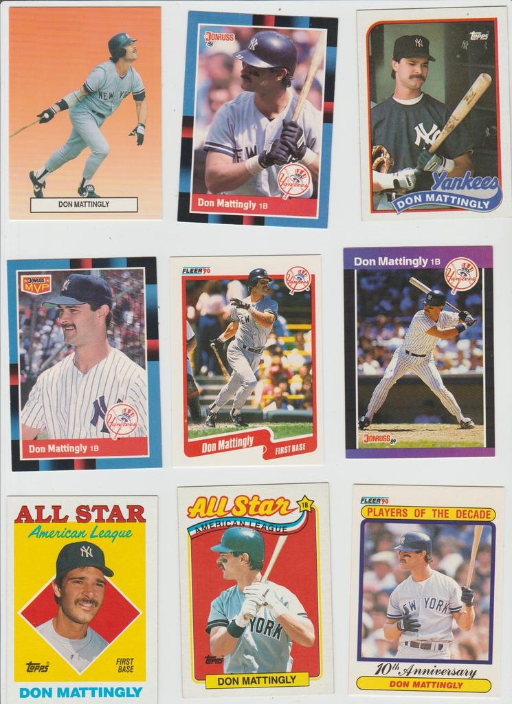 .10 Cent Cards All Scanned All  .10 Cents Each  6858 Cards A%20082_zpsmhbznou0