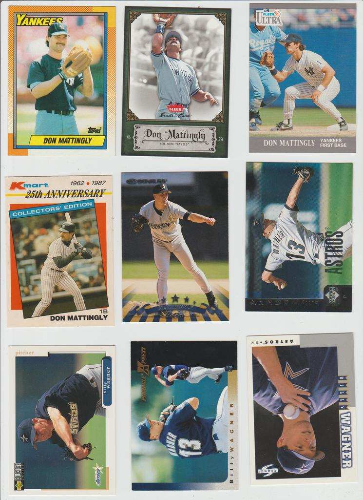 .10 Cent Cards All Scanned All  .10 Cents Each  6858 Cards A%20083_zpsladbmlio