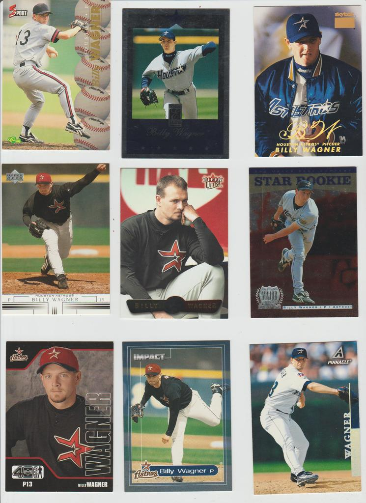 .10 Cent Cards All Scanned All  .10 Cents Each  6858 Cards A%20084_zpsfaaigue1
