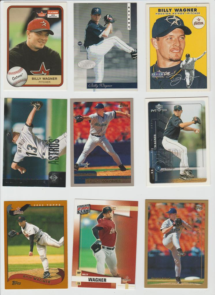 .10 Cent Cards All Scanned All  .10 Cents Each  6858 Cards A%20086_zpsysbsba77