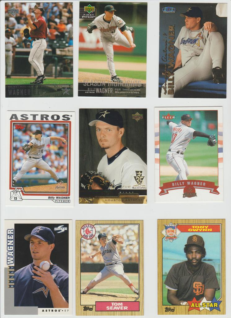 .10 Cent Cards All Scanned All  .10 Cents Each  6858 Cards A%20087_zpswtwvvz5u