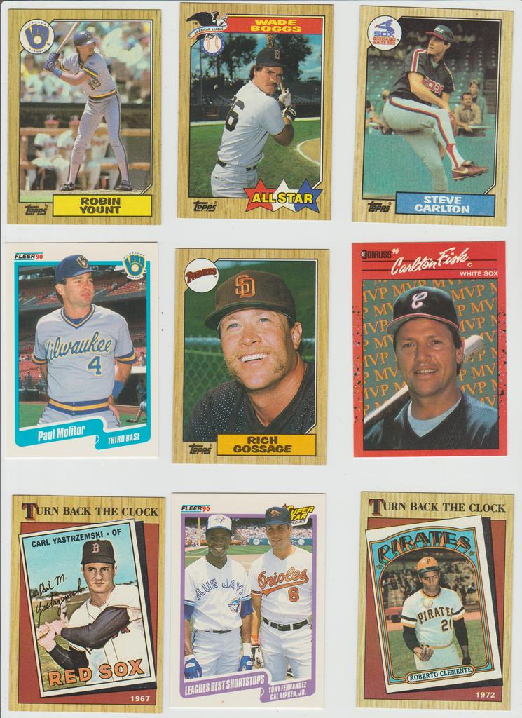 .10 Cent Cards All Scanned All  .10 Cents Each  6858 Cards A%20088_zpsouxmvcwh