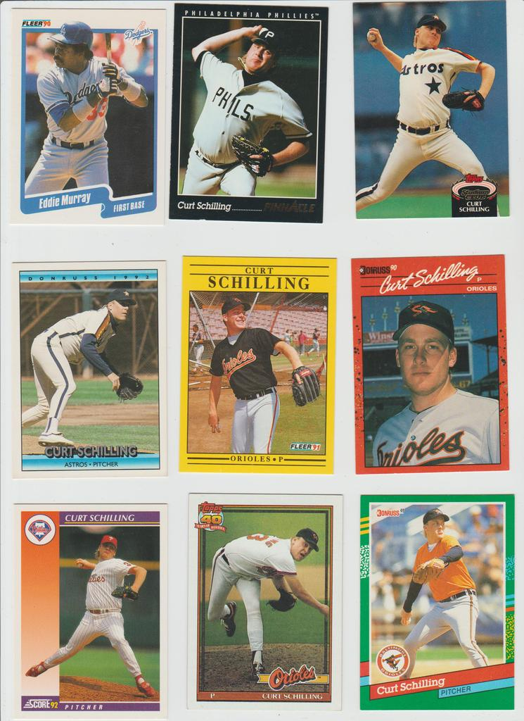 .10 Cent Cards All Scanned All  .10 Cents Each  6858 Cards A%20089_zpsbcmetrnu