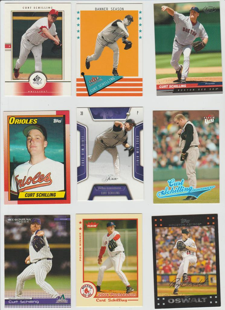 .10 Cent Cards All Scanned All  .10 Cents Each  6858 Cards A%20090_zpsdtvyfqnz