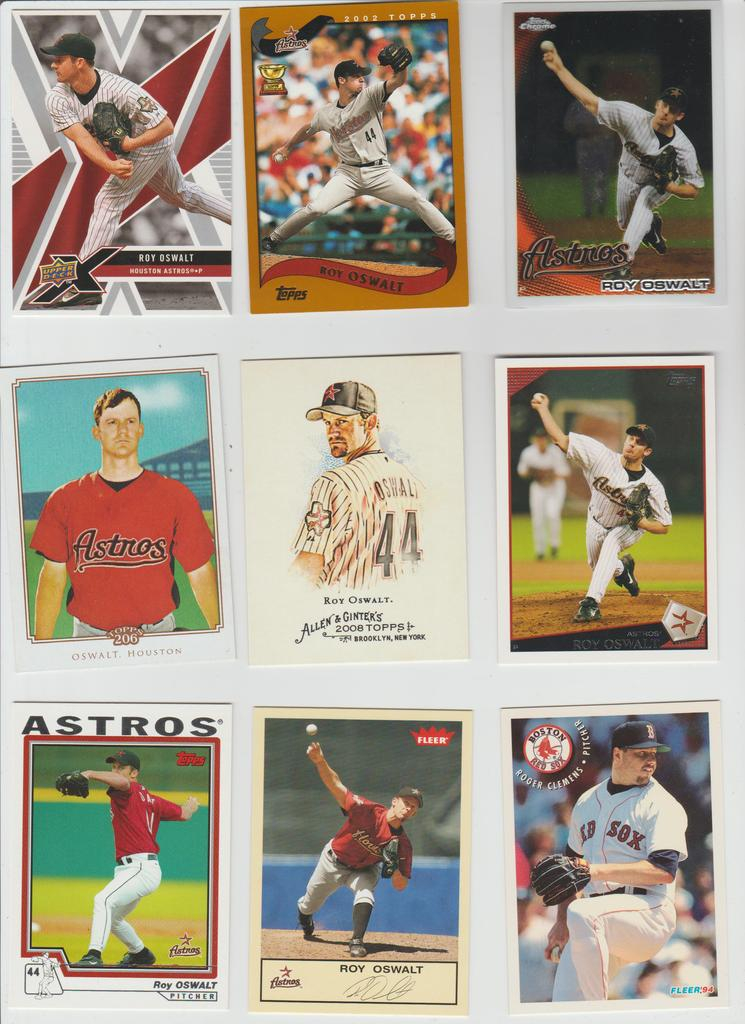 .10 Cent Cards All Scanned All  .10 Cents Each  6858 Cards A%20091_zpsyq6juqfe