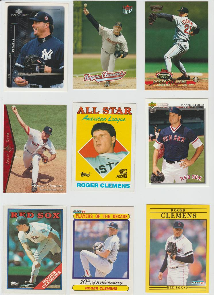 .10 Cent Cards All Scanned All  .10 Cents Each  6858 Cards A%20092_zps6yibpywn