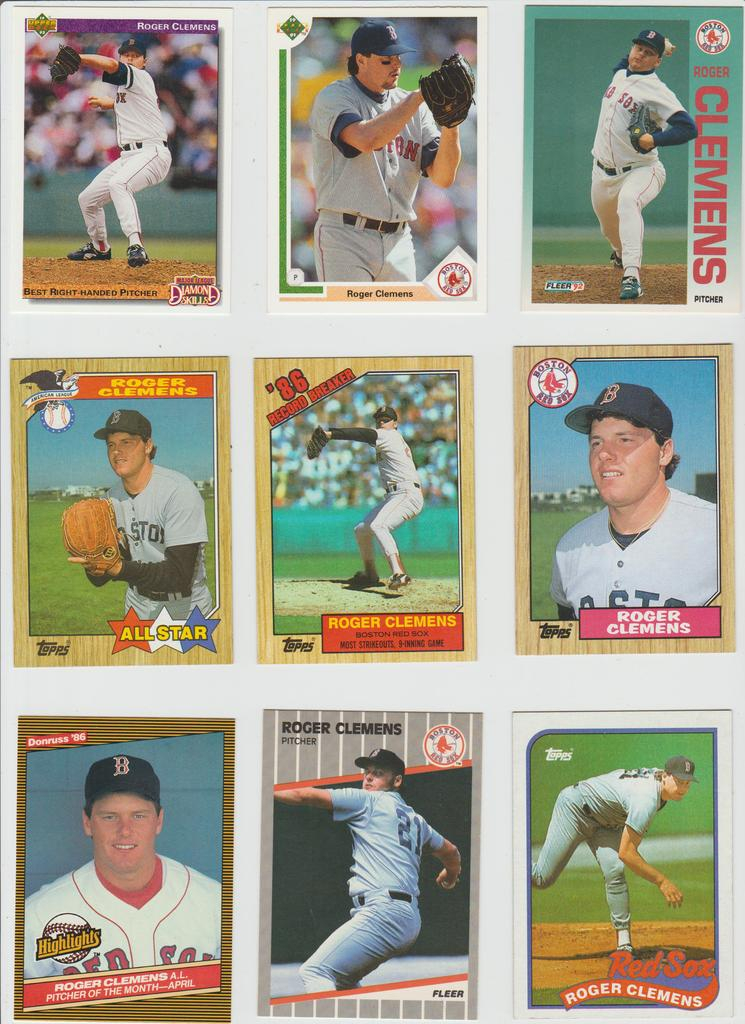 .10 Cent Cards All Scanned All  .10 Cents Each  6858 Cards A%20093_zpsmdq1erly