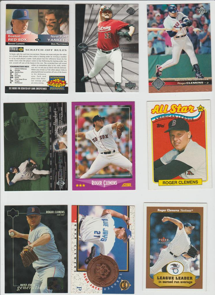 .10 Cent Cards All Scanned All  .10 Cents Each  6858 Cards A%20094_zpsl0kqqbic
