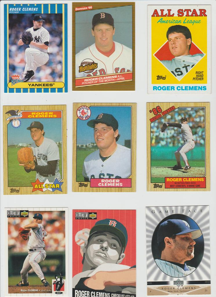 .10 Cent Cards All Scanned All  .10 Cents Each  6858 Cards A%20095_zpsbeso1pdy