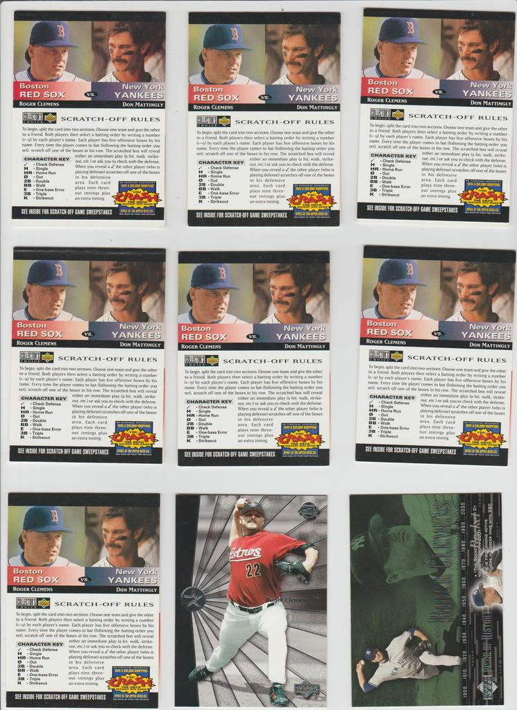 .10 Cent Cards All Scanned All  .10 Cents Each  6858 Cards A%20096_zps7tdpvc16