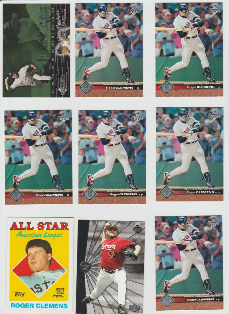 .10 Cent Cards All Scanned All  .10 Cents Each  6858 Cards A%20097_zpsgs0s044z