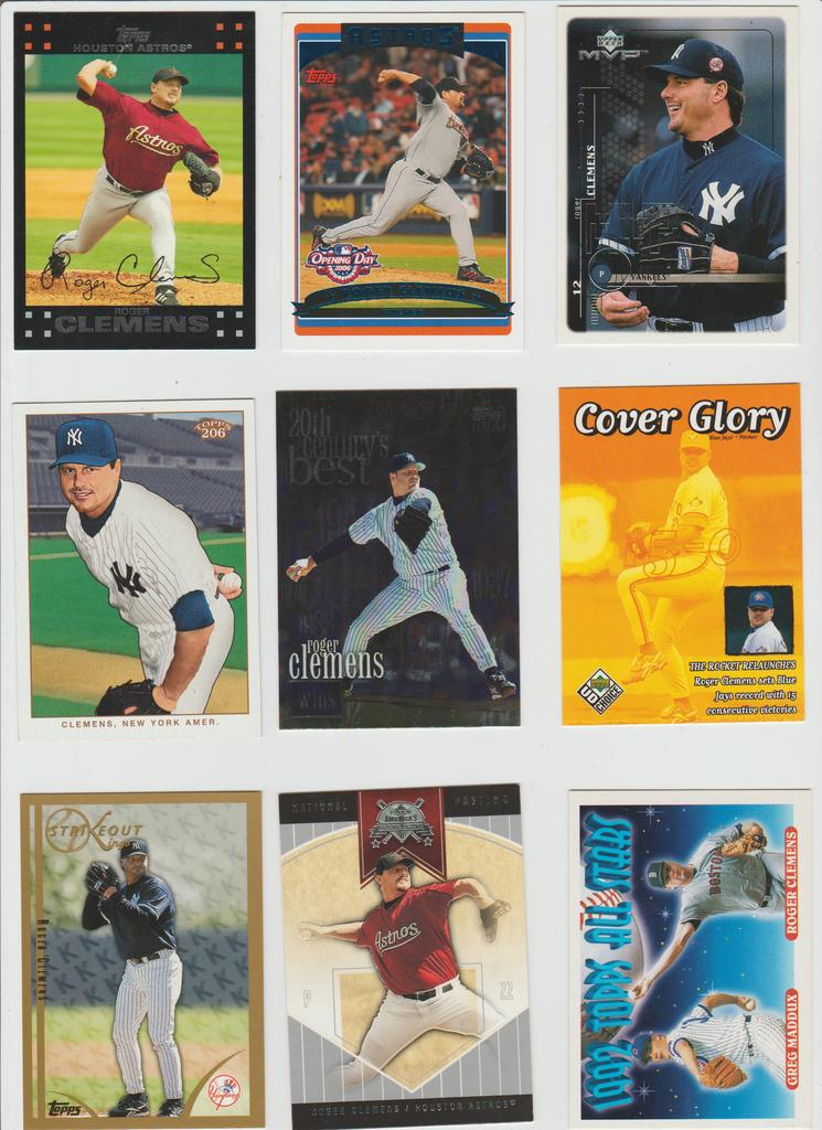 .10 Cent Cards All Scanned All  .10 Cents Each  6858 Cards A%20099_zpsgk2kjkq4