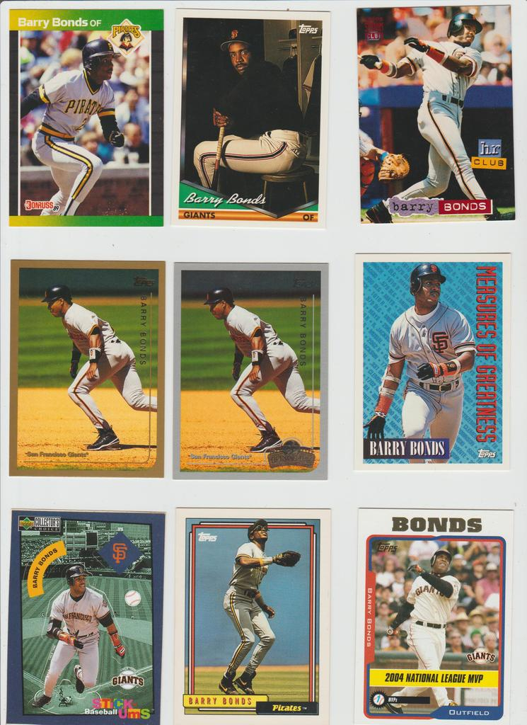 .10 Cent Cards All Scanned All  .10 Cents Each  6858 Cards A%20101_zpshxra6arg