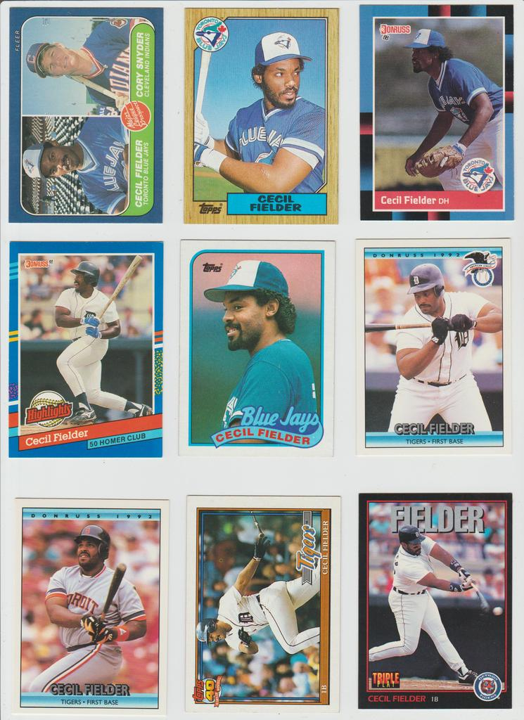 .10 Cent Cards All Scanned All  .10 Cents Each  6858 Cards A%20102_zps7ecc4omq
