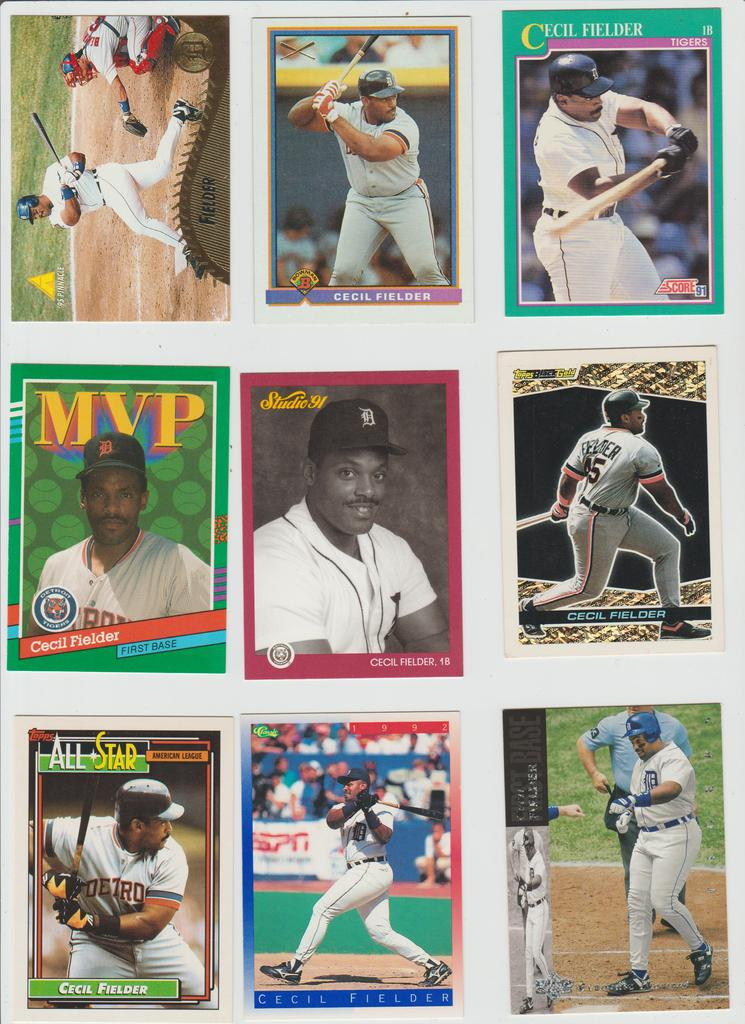 .10 Cent Cards All Scanned All  .10 Cents Each  6858 Cards A%20103_zpsqfvaynts