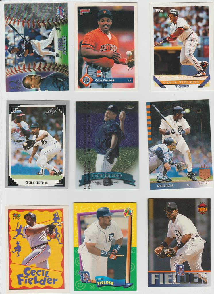 .10 Cent Cards All Scanned All  .10 Cents Each  6858 Cards A%20104_zpsze8rmmic
