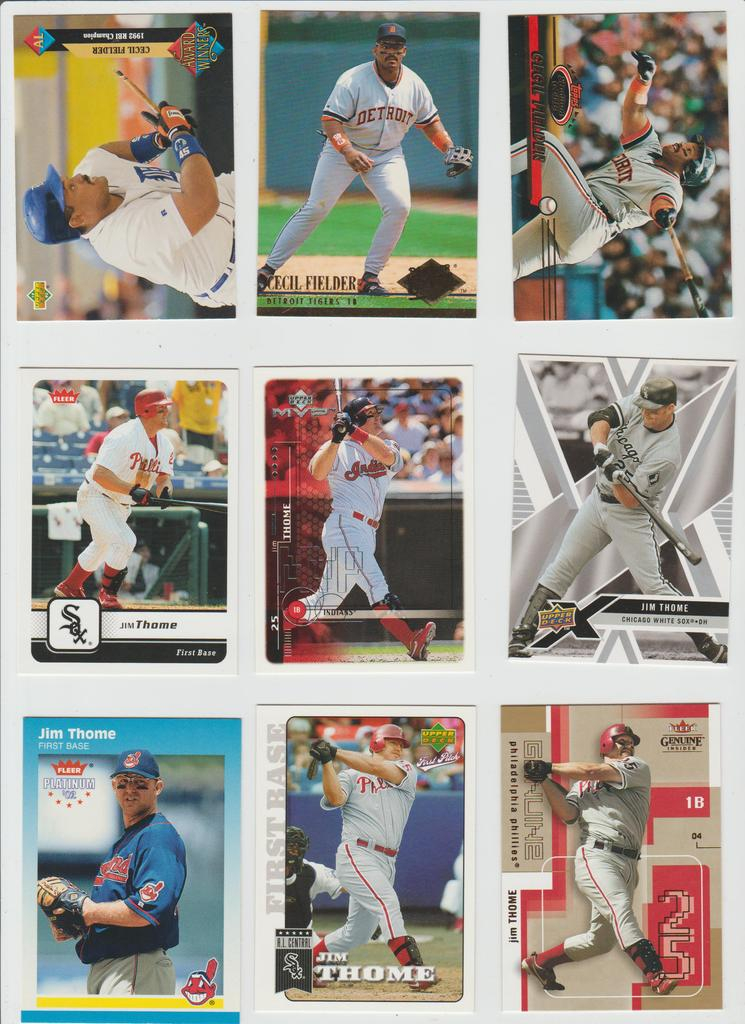 .10 Cent Cards All Scanned All  .10 Cents Each  6858 Cards A%20105_zpssrbtjmfp