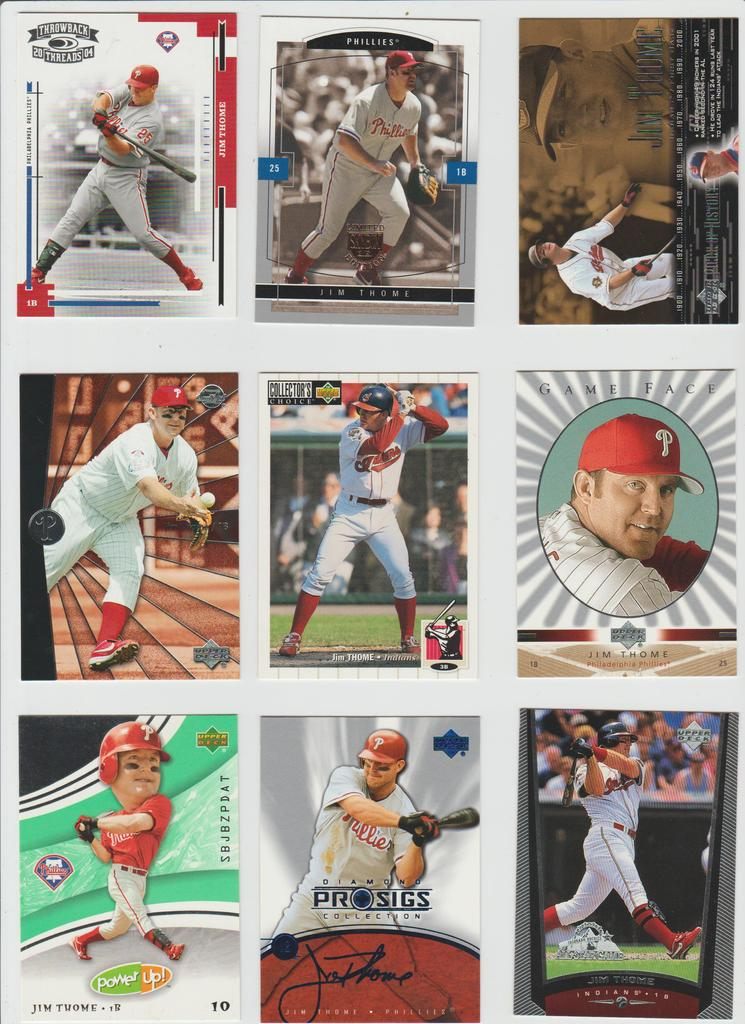 .10 Cent Cards All Scanned All  .10 Cents Each  6858 Cards A%20106_zpsudx8obn9