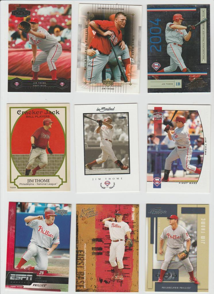 .10 Cent Cards All Scanned All  .10 Cents Each  6858 Cards A%20107_zpsnt4bepfc