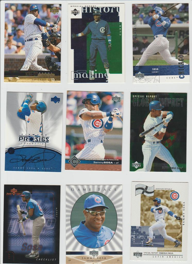 .10 Cent Cards All Scanned All  .10 Cents Each  6858 Cards A%20108_zpshdvbqibp