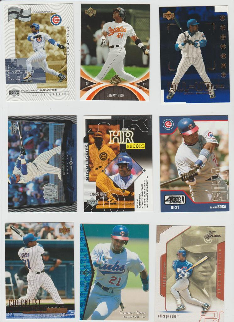 .10 Cent Cards All Scanned All  .10 Cents Each  6858 Cards A%20109_zpsnyog7fd5