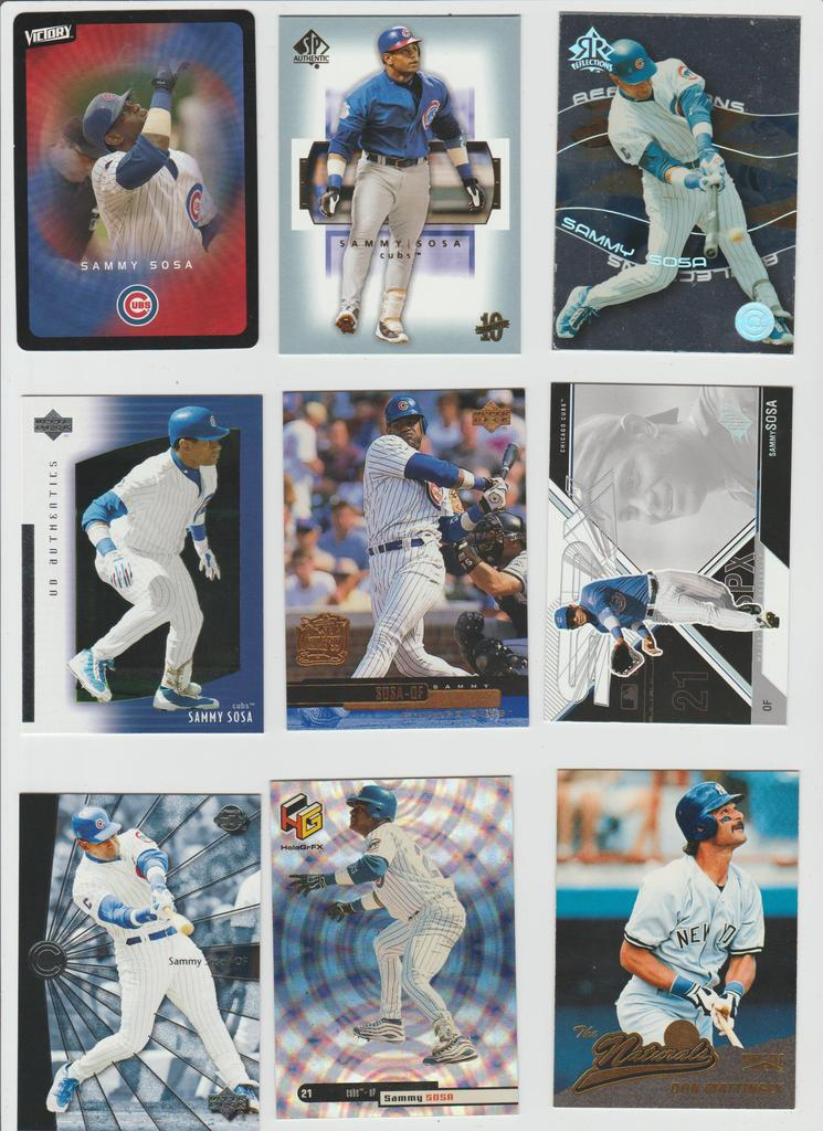.10 Cent Cards All Scanned All  .10 Cents Each  6858 Cards A%20110_zpsgpqq2mbb