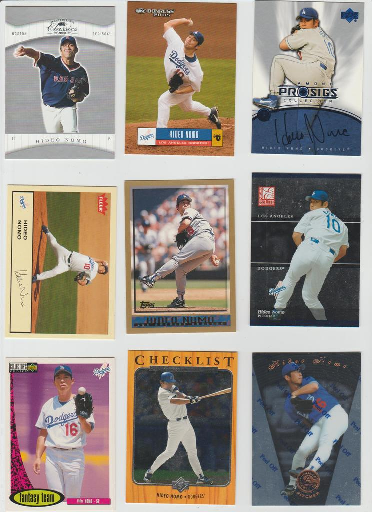 .10 Cent Cards All Scanned All  .10 Cents Each  6858 Cards A%20113_zpsvm6trxvk