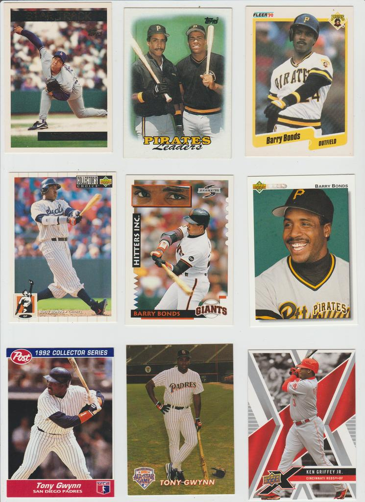 .10 Cent Cards All Scanned All  .10 Cents Each  6858 Cards A%20114_zps0aysbwm6