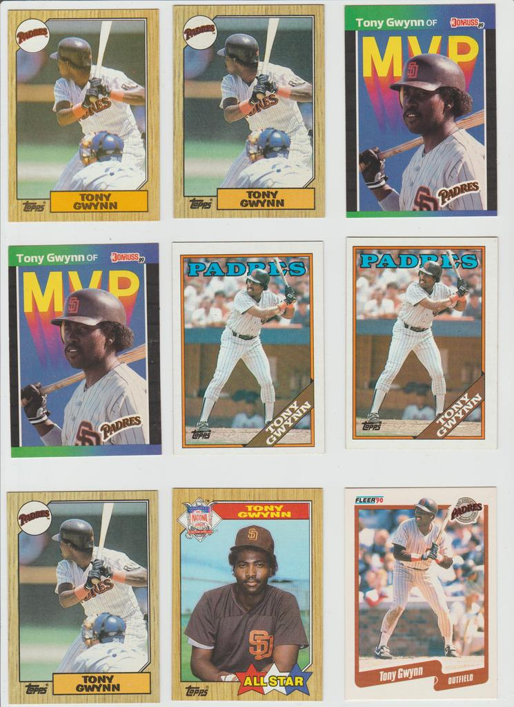 .10 Cent Cards All Scanned All  .10 Cents Each  6858 Cards A%20115_zpsvpbyhtxq