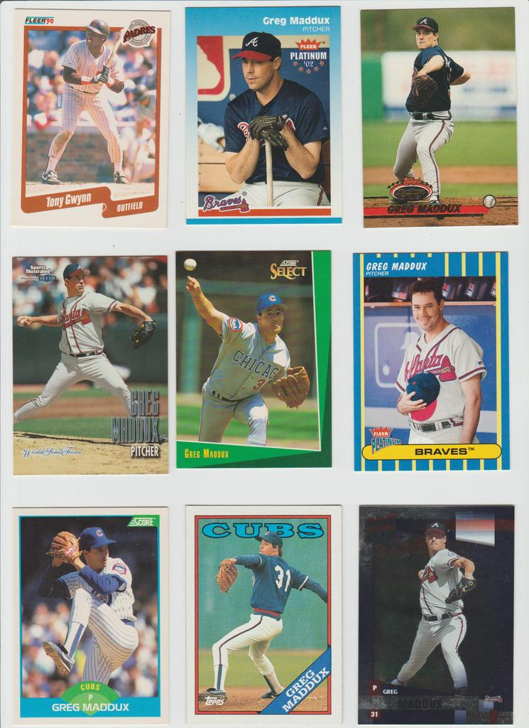 .10 Cent Cards All Scanned All  .10 Cents Each  6858 Cards A%20116_zps7nvppbkm