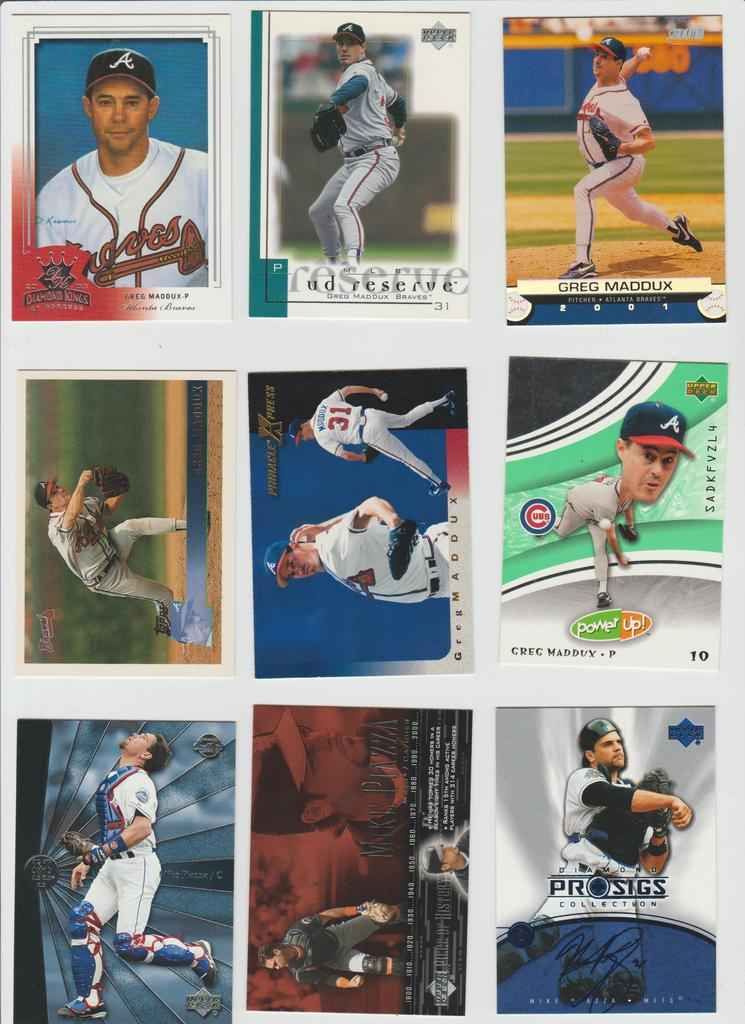 .10 Cent Cards All Scanned All  .10 Cents Each  6858 Cards A%20117_zpsppoipmwq