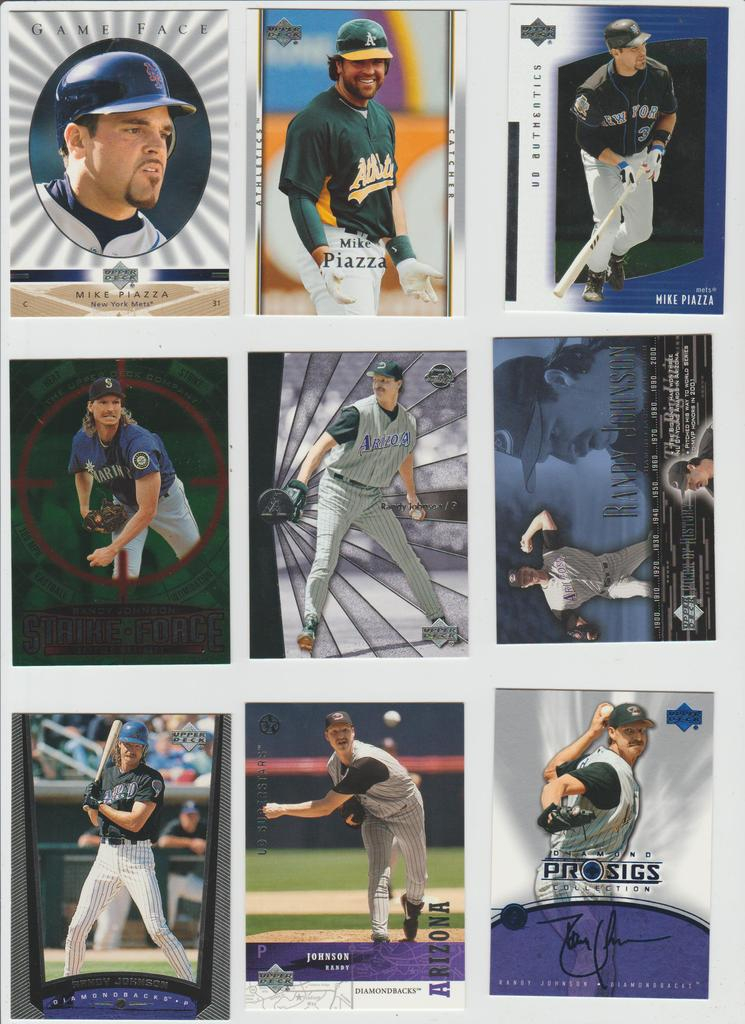 .10 Cent Cards All Scanned All  .10 Cents Each  6858 Cards A%20119_zpstzyadyqq