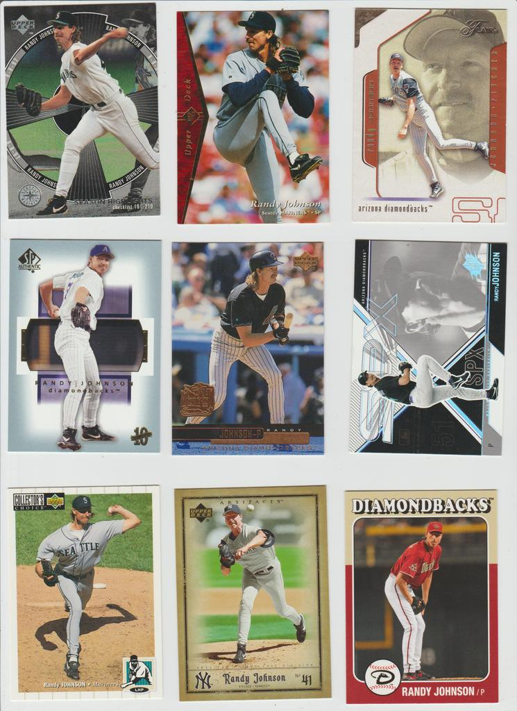 .10 Cent Cards All Scanned All  .10 Cents Each  6858 Cards A%20120_zpstmpiqp8y