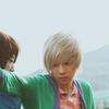 Mieko liens LeeHongGi5