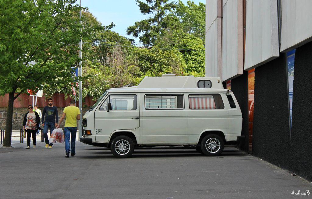 Exposição Clássicos Volkswagen | 1 a 10 maio'15 | C.C. Mira-Maia IMG_100106_zpseek9wyco