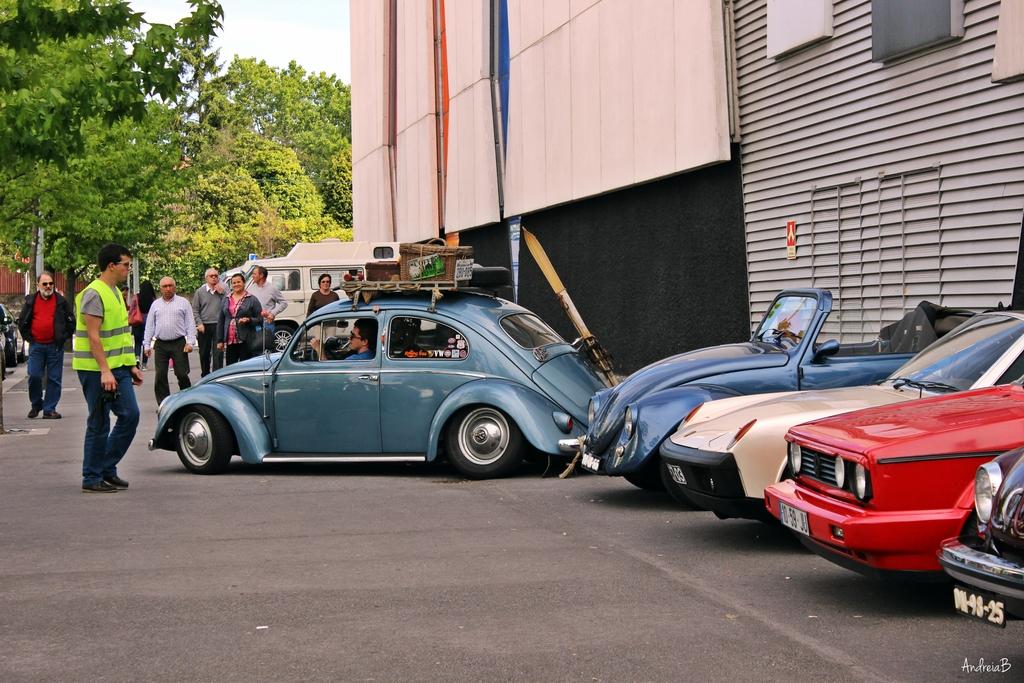 Exposição Clássicos Volkswagen | 1 a 10 maio'15 | C.C. Mira-Maia IMG_100112_zps9ykpirei