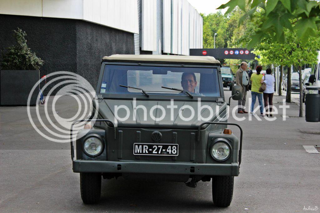 Exposição Clássicos Volkswagen | 1 a 10 maio'15 | C.C. Mira-Maia IMG_100116_zpsmvdhgqbr