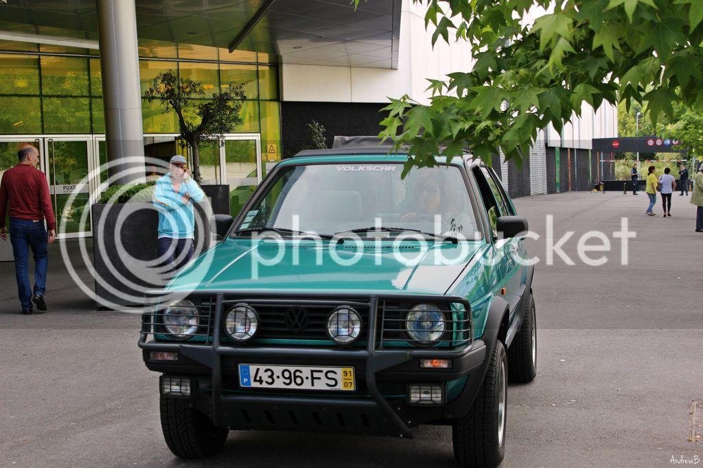 Exposição Clássicos Volkswagen | 1 a 10 maio'15 | C.C. Mira-Maia IMG_100119_zpsy1ptggcu