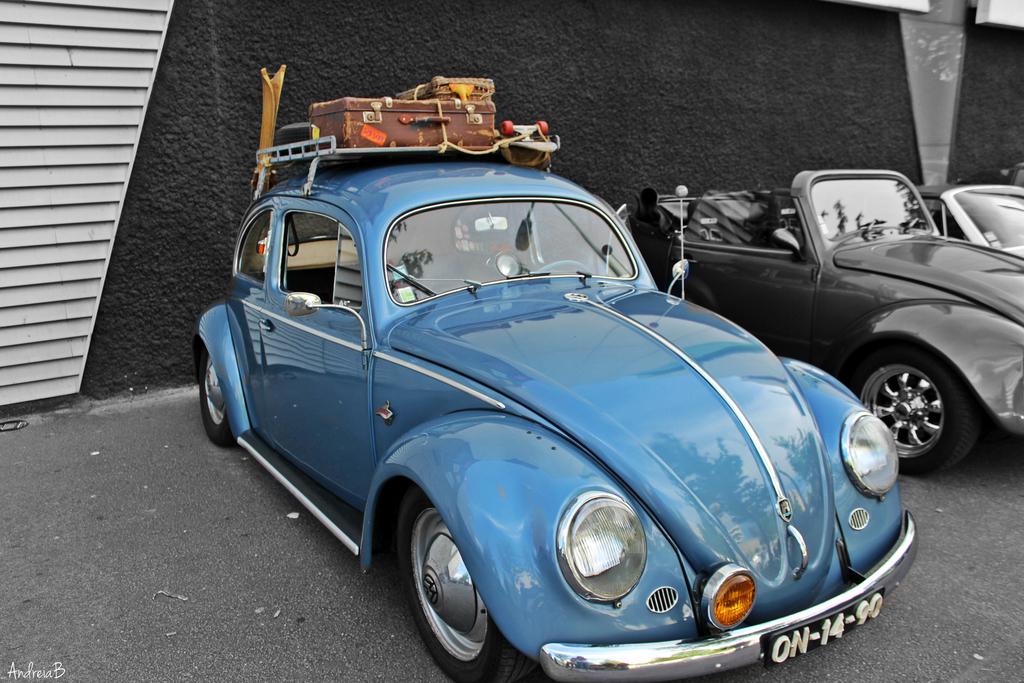 Exposição Clássicos Volkswagen | 1 a 10 maio'15 | C.C. Mira-Maia IMG_100131_zpshmszqnjj