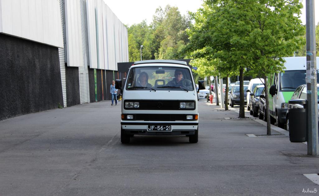 Exposição Clássicos Volkswagen | 1 a 10 maio'15 | C.C. Mira-Maia IMG_100134_zpsuqghlftk