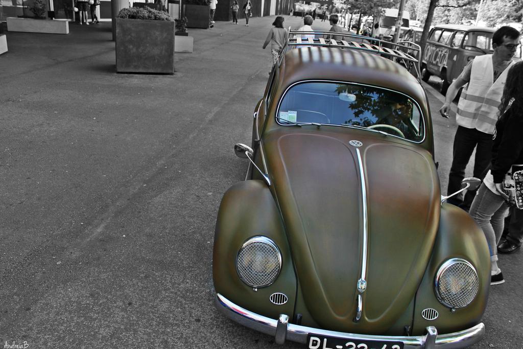 Exposição Clássicos Volkswagen | 1 a 10 maio'15 | C.C. Mira-Maia IMG_100139_zpsqrabkj6o