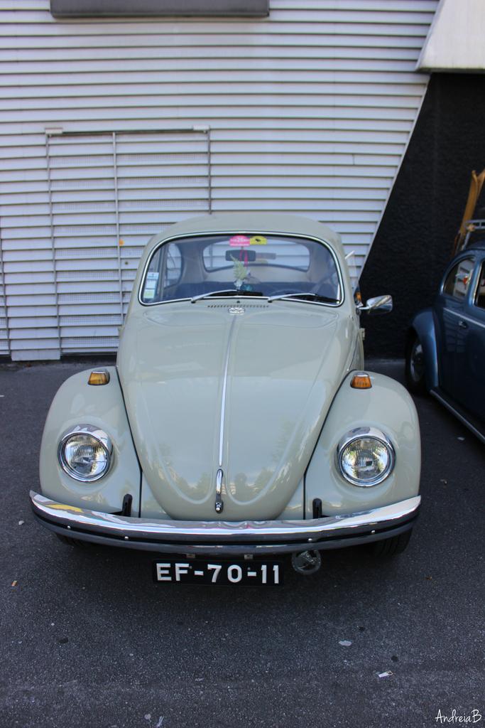 Exposição Clássicos Volkswagen | 1 a 10 maio'15 | C.C. Mira-Maia IMG_100141_zpsxzjfci3e