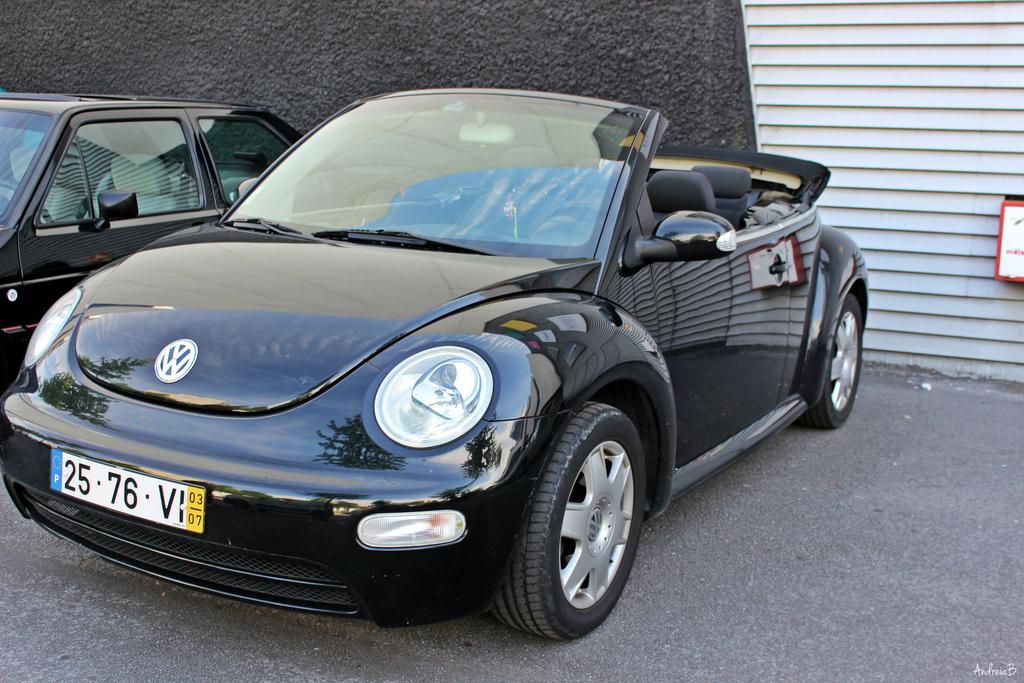 Exposição Clássicos Volkswagen | 1 a 10 maio'15 | C.C. Mira-Maia IMG_100142_zpsegiqpxzw